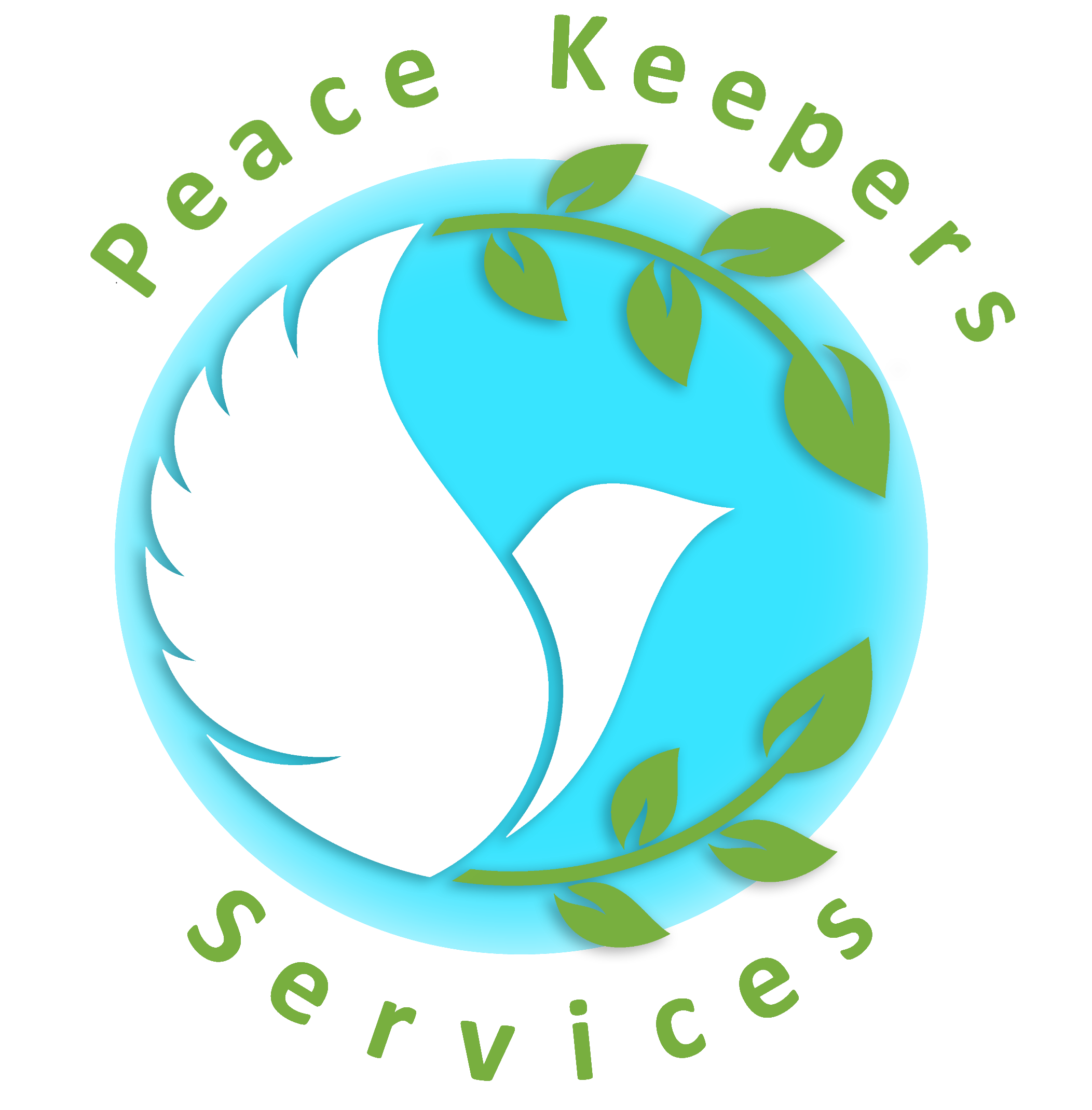 Peace Keepers Services